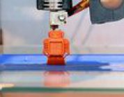 3D Printing Materials- The Pros and Cons of Each Type