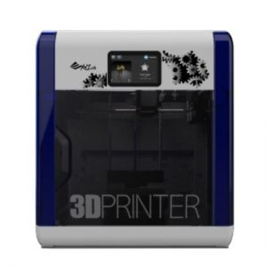 Da-Vinci-1.1-Plus-3D-printer