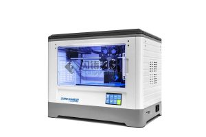 Flashforge-FF-3DP-2ND-01-3D-printer-Dreamer-dubbele-printkop