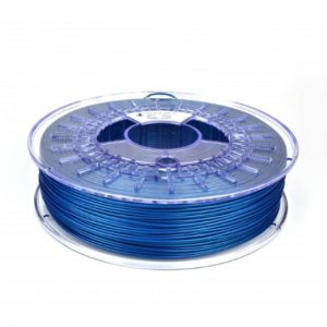 Octofiber-PLA-Filament-voor-3D-printer-–-Pearl-Blue-1.75-mm-0.75-kg