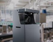 Markforged announces two 3D printers that produce items as strong as steel