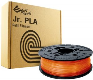 600gr-clear-tangerine-pla-filament-cartridge
