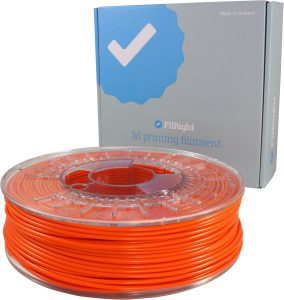 pla-filament-285mm-750-g-oranje-filright-pro