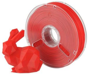 polymaker-filament-voor-3dprinter-polymax-pla-jam-free-technology-285-mm-075-kg-true-red