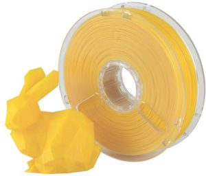 polymaker-filament-voor-3dprinter-polymax-pla-jam-free-technology-175-mm-075-kg-true-yellow