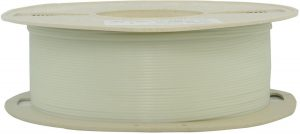 175mm-pla-filament-naturel