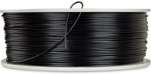 verbatim-55010-3d-printer-filament-abs-175mm-1kg-zwart