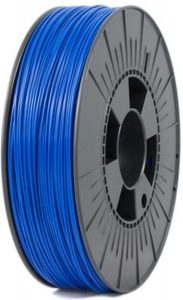 175-mm-absfilament-donkerblauw-750-g