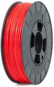 175-mm-absfilament-rood-750-g