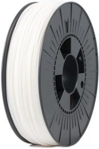 175-mm-hipsfilament-wit-500-g