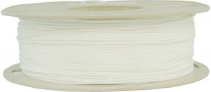 175mm-wit-pla-filament