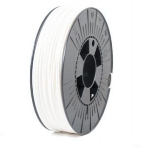 285-mm-absfilament-wit-750-g