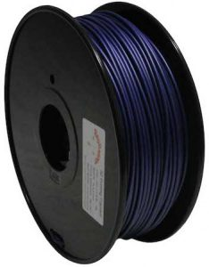 30mm-galaxy-pla-filament