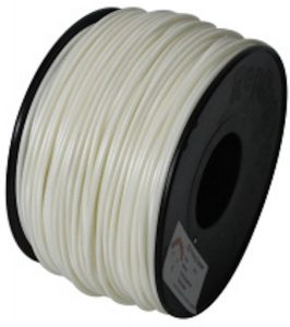 3mm-wit-abs-filament