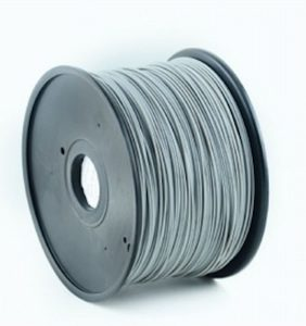 gembird3-3dpabs17501gr-filament-abs-175-mm-grijs