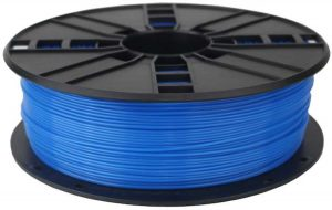gembird3-3dpabs17502b-filament-600-g-abs-175-mm-blauw