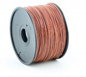 gembird3-3dpabs301br-filament-abs-3-mm-bruin