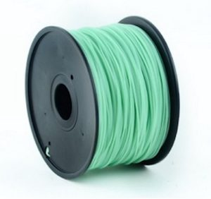gembird3-3dpabs301bwd-filament-abs-3-mm-lichtgroen