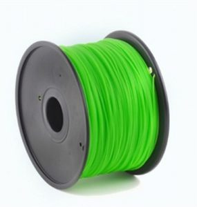 gembird3-3dpabs301lm-filament-abs-3-mm-lime