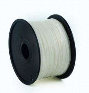 gembird3-3dpabs301nat-filament-abs-3-mm-naturel