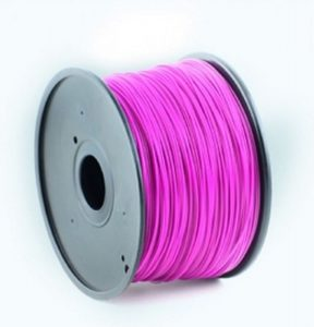 gembird3-3dpabs301pr-filament-abs-3-mm-paars