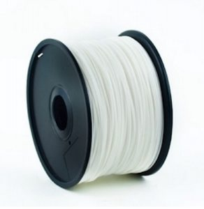 gembird3-3dpabs301w-filament-abs-3-mm-wit