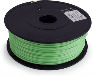 gembird3-ff3dpabs17502g-filament-600-g-abs-175-mm-groen