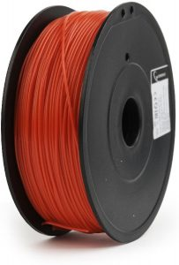 gembird3-ff3dpabs17502r-filament-600-g-abs-175-mm-rood
