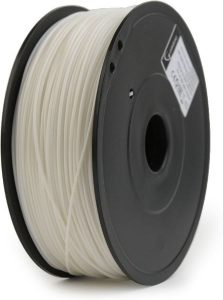 gembird3-ff3dpabs17502w-filament-600-g-abs-175-mm-wit