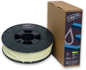 lay3rs-pla-glow-in-the-dark