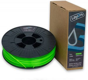 lay3rs-pla-green-fluor