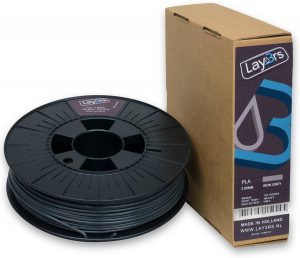 lay3rs-pla-iron-grey