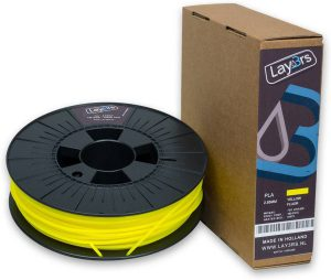 lay3rs-pla-yellow-fluor