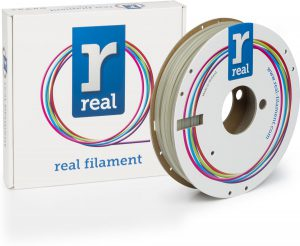 real-filament-pla-glow-in-the-dark-285mm-500g