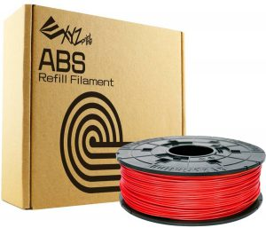 refill-abs-red-600g
