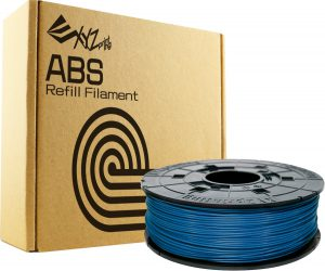600gr-steel-blue-abs-filament-cartridge