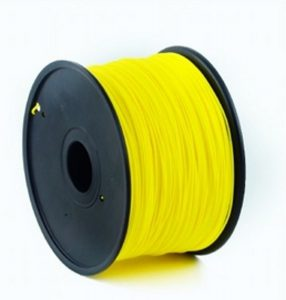 gembird3-3dpabs17501y-filament-abs-175-mm-geel