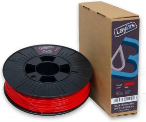 lay3rs-pla-x3-red-175-mm