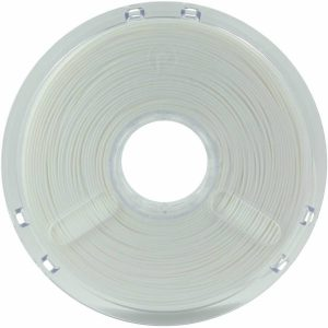 polysupport-175mm-pearl-white-pla